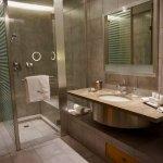 صورة فوتوغرافية لـ فندق كمبنسكي اشتار