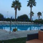 Photo of NH Catania Parco Degli Aragonesi