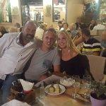 Photo of Taverna Kavouras