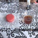 Paris in a Cup