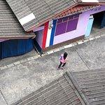 Photo de ibis Bangkok Sathorn