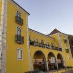 Vila Galé Collection Palácio dos Arcos Foto