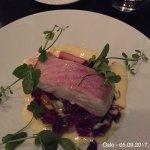 Photo of 34 Restaurant & Bar