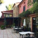 Photo of Hotel Montsant