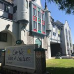Foto de Castle Inn and Suites