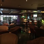 Oclock Mara Inn