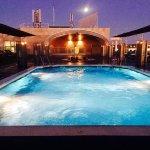 Foto de Amura Alcobendas Hotel