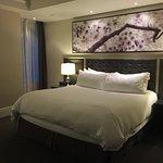 Foto de The Adelaide Hotel, Toronto
