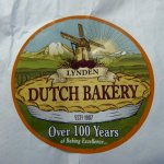 Since 1907