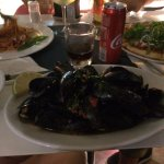 Photo of Sikelia Restaurant