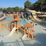 Photo of Camping Airotel L'Ocean