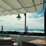Photo of Restaurante El Caleton