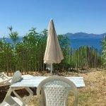 Photo of La Sorgente Resort