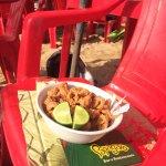Photo of Papagaio Bar e Restaurante