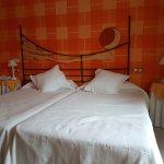 Photo de Hotel Mar Azul y Surf