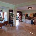 Photo of Dusun Jogja Village Inn