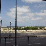 Photo de Plaza Hotel