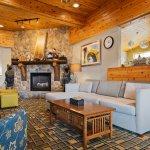 Foto de Best Western Plus Holland Inn & Suites