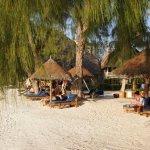 Michamvi Sunset Bay Resort Image