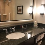 Photo de Houston Marriott Westchase
