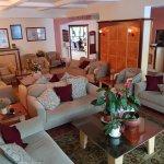 Photo of Tusan Hotel