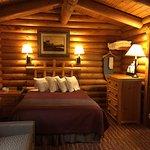 Cowboy Village Resort Image