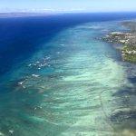 Air Maui Foto