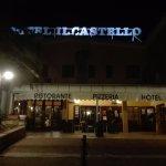 Photo of Hotel Il Castello