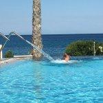 Photo of TUI Sensimar Tesoroblu Hotel & Spa