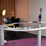 Foto de Absoluto Design Hotel