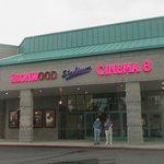 Ironwood 8 Cinema, Minden, Nevada
