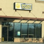 Foto de Canyon Coffee & Daylight Donuts