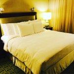 JW Marriott Hotel Seoul Foto