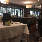 Photo de L'Hotel PortoBay Sao Paulo