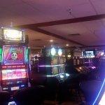 Photo of Ellis Island Casino & Brewery