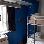 Generator Hostel London Foto
