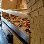 Thunderbird Country Buffet Restaurant resmi