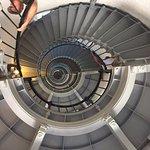 Foto de Ponce de Leon Inlet Lighthouse & Museum