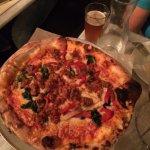Foto di Harry's Pizzeria