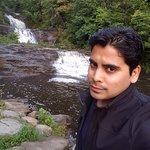 at kent falls