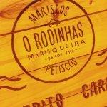 Photo de O Rodinhas
