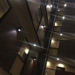 Photo of APA Hotel Ningyocho Eki Kita
