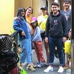 Manila Manor Hotel Photo