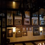 Foto de Red Lion Pub