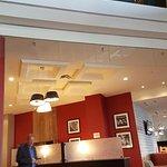 Foto de Best Western Plus Waterfront Hotel
