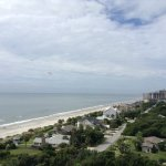 Photo de Myrtle Beach Marriott Resort & Spa at Grande Dunes