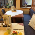 Photo of Hotel & Gesundheitszentrum Baerenhof