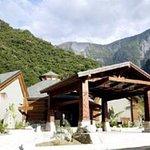 Photo of Leader Village Taroko