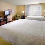 Photo of TownePlace Suites by Marriott Galveston Island