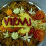 Viraaj Thaali